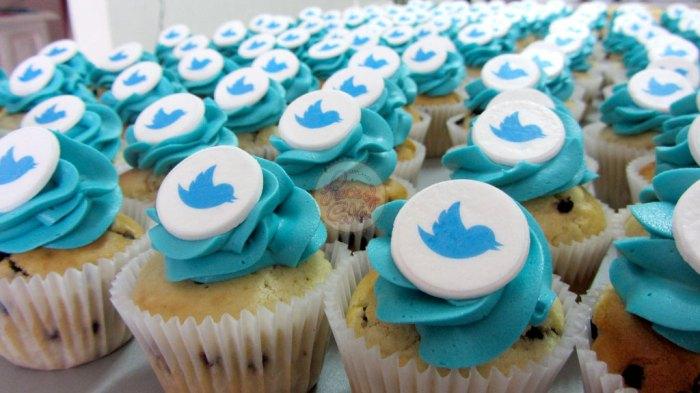cupcakes-de-twitter