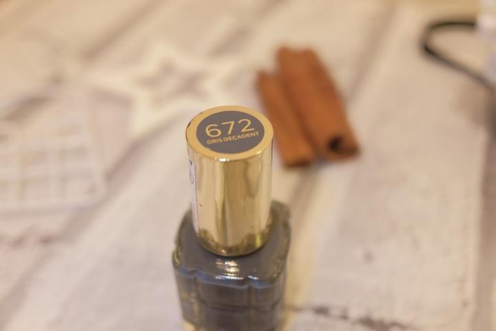 DSCF4029 (1).jpg