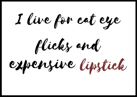 i-run-on-cat-eye-flicks-and-expensive-lipsticks
