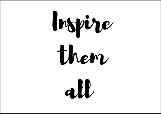 inspire-them-all