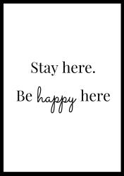 Stay here..jpg