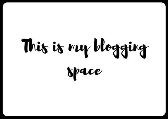 this-is-my-blogging-space