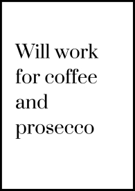 Work for EnglandCoffeeand Prosecco.jpg