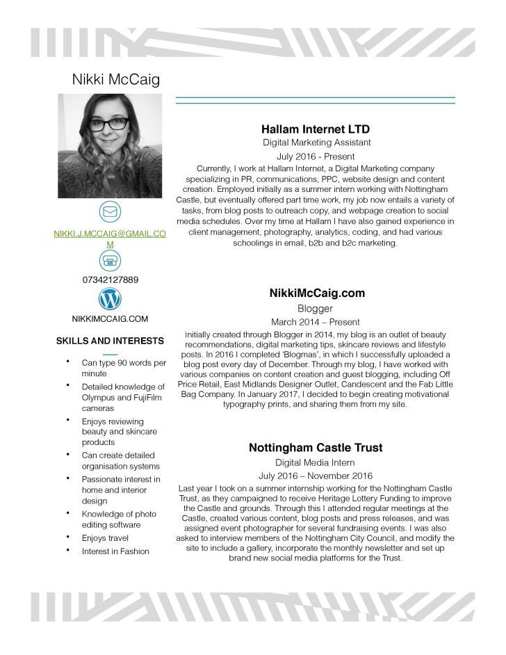 CV - Nikki McCaig-page-001.jpg