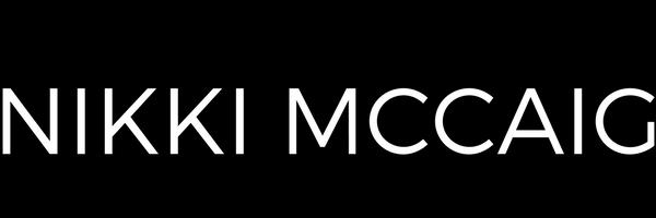 N i k k i  | M c C a i g