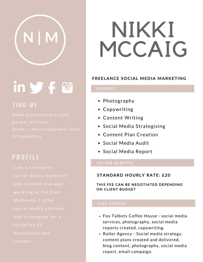 NikkiMcCaig - Fees and Services.jpg
